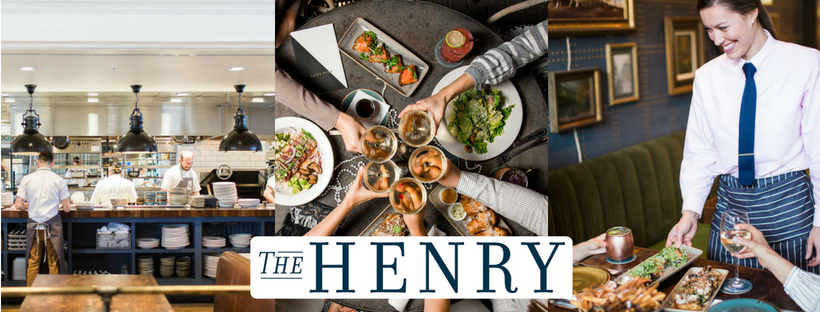 The_Henry