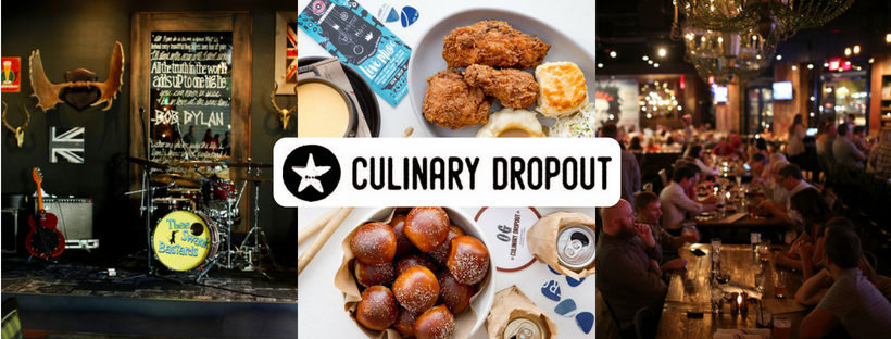 Culinary_Dropout
